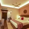 11-Varca-Room-2