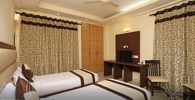 hotel-shree-residency-jaipur-room-3-109442488032-jpeg-fs