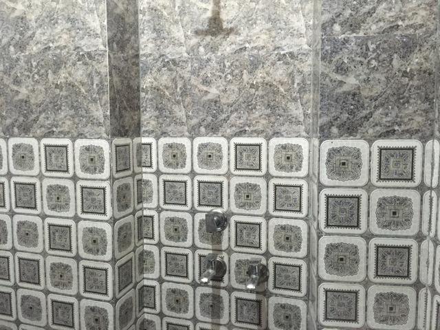 hotel-kapoor-residencyamritsar-amritsar-image-7-95082818673-jpeg-fs