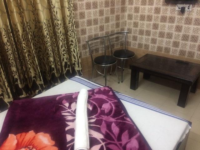 hotel-kapoor-residencyamritsar-amritsar-img_0202-1-93878709561-jpeg-fs
