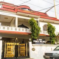 king-prince-palace-gorakhpur-1470985120677-87906093831-jpeg-fs