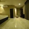 Large_room-3