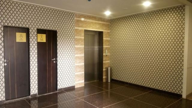lift_lobby