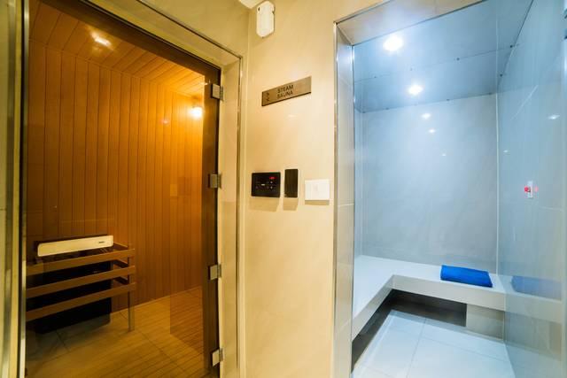 sr_india_chennai_cit-omr_steam_sauna--hr