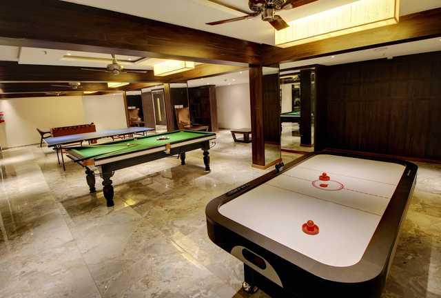 Indoor_Games