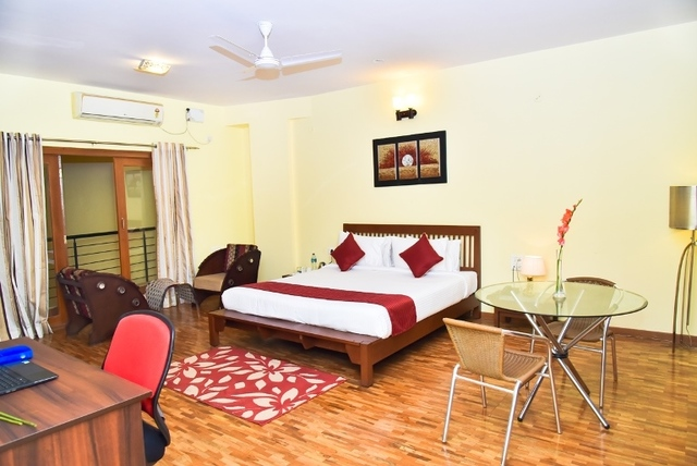 Suite_Room_3