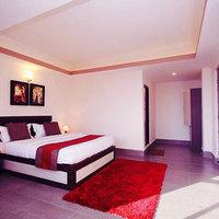 Executive_Rooms