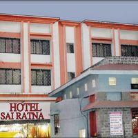Hotel_Sai_Ratna_Result_View