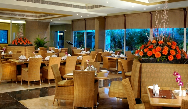 Oasis_All_Day_Dining