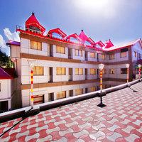 shimla-hills-international-shimla-45ddcbf0eee50ff1-84881250340-jpeg-fs