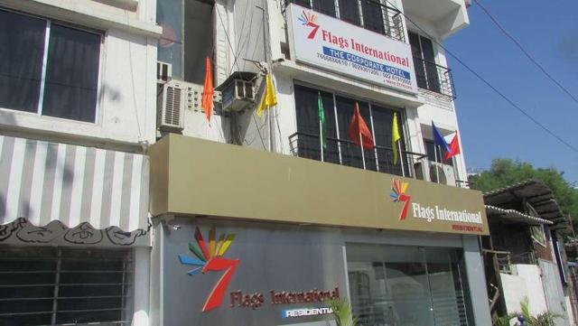 7-flags-international-mumbai-facade-73749237570fs
