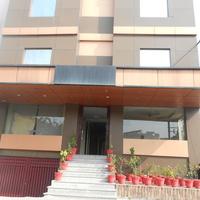 hotel-ganga-palace-haridwar-ganga-palace-haridwar-9808639259-34-95737486288-jpeg-fs_original