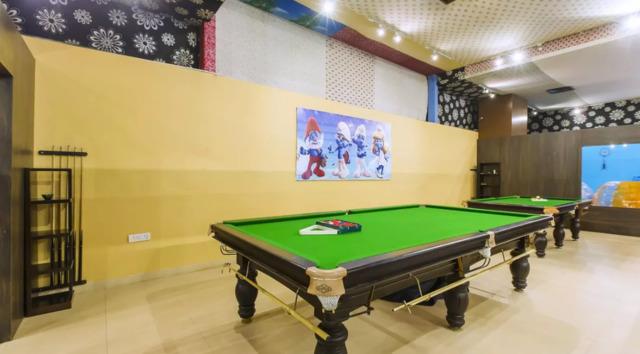 indoor_games1