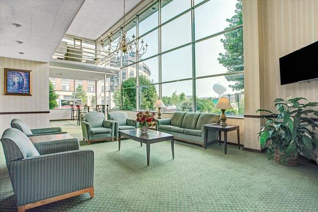 Days Inn Arlington/Washington DC, Arlington. Use Coupon Code HOTELS ...