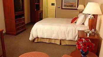 1088154_29 - Hilton Garden Inn Newport News