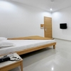 de-ecobiz-hotel-income-tax-ahmedabad-hotels-a4hb9