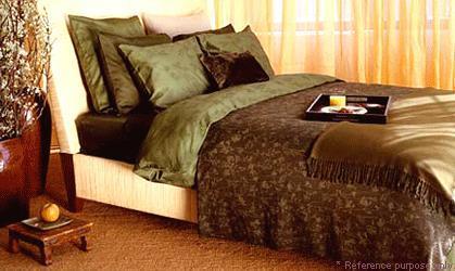 hotel-kamal-regency-bhopal-family-suite-58549136813g_(1)
