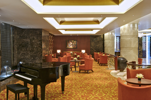 Taj Coromandel Hotel In Chennai Check Price Genuine