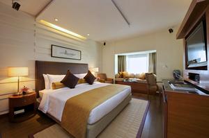 34173592-L1-Luxury_Room_1