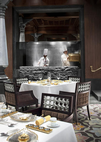 Taj Coromandel Hotel Chennai 100 Genuine Photos Amp Rates