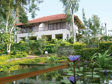 The serai chikmaglur use coupon code bestbuy Hotels in chikmagalur with swimming pool