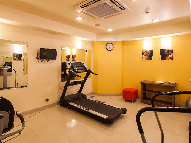 gym-in-ginger-indore