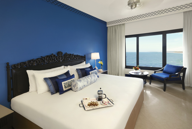 F_A_B_R_-_Deluxe_Sea_View_Room_-_Double_Main_Block