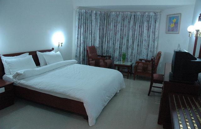 Krishna Inn Guruvayoor Use Coupon Code Hotels Amp Get 10 Off