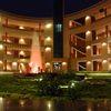 Hotel_Malligi_-_Hampi_-_Exterior