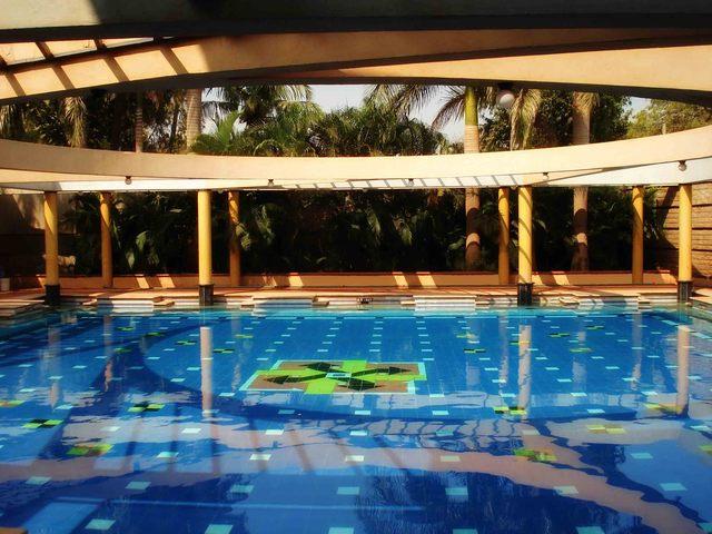 Hotel_Malligi_-_Hampi_-_Pool1