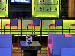 Atmosphere_The_Bar