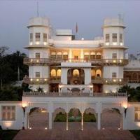 1_14_Usha_Kiran_Palace2