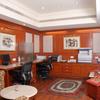 30336517-H1-Business_Centre