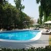 30336622-H1-Swimming_Pool