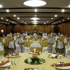 30336757-L1-Anjuman_Hall_GÇô_Round_Table_Seating_3
