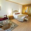 72317532-H1-Presidential_Suite_Room_E4A7055