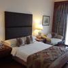 78522518-H1-Executive_Room_King_size_bed_Taj_Banjara