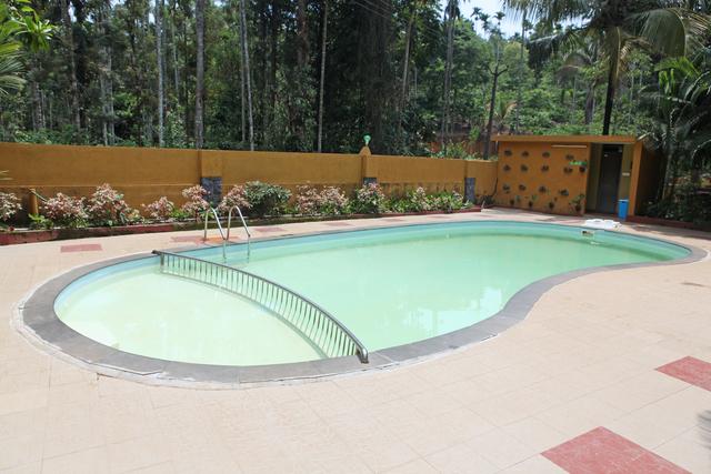 Karapuzha Village Resort Wayanad Use Coupon Code Bestbuy