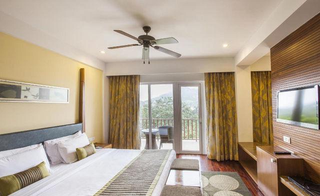 Fariyas Holiday Resort Lonavala Use Coupon Code Gt Gt Festive