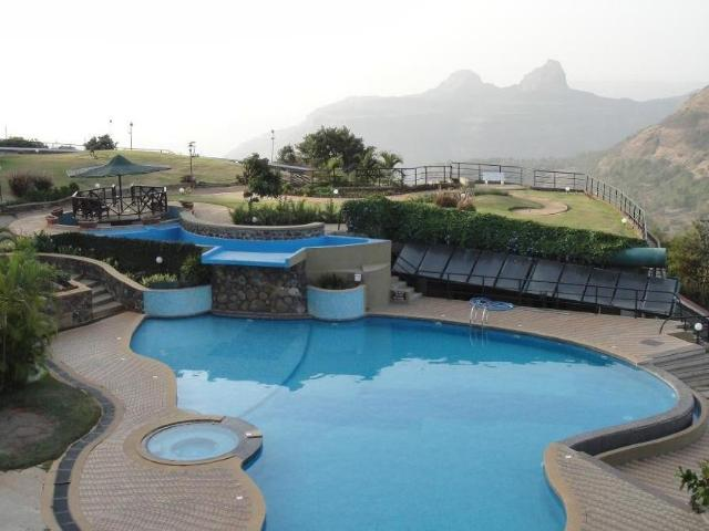 The Upper Deck Resort And Country Club Lonavala Use Coupon Code Hotels Get 10 Off
