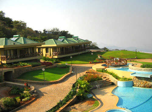 The Upper Deck Resort And Country Club Lonavala Use Coupon Code Bestbuy