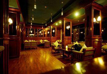 The Taj Gateway Hotel Old Port Road Mangalore 100