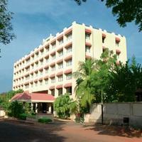 Mangalore01b