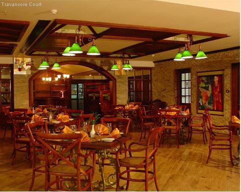 Restaurant1_w.JPG