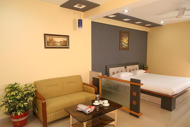 Executive_Suite_Room
