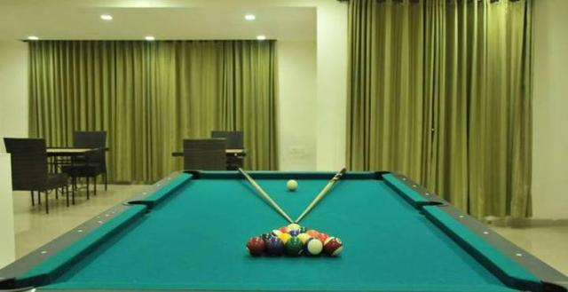 Indoor_Playing_Area