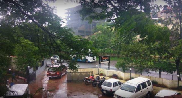 savshanti_parking