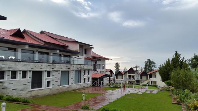 koti-resorts-shimla-main-block-62734182016fs