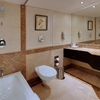 Bathroom_-_Superior___Club_Rooms