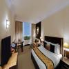 Club_room_-_Kingsize_bedroom
